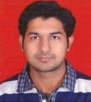 AzeemUddin