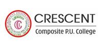 Crescent COmposite