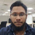 ThariqKhalid