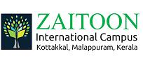 Zaitoon International