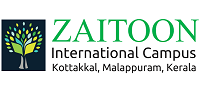Zaitoon International